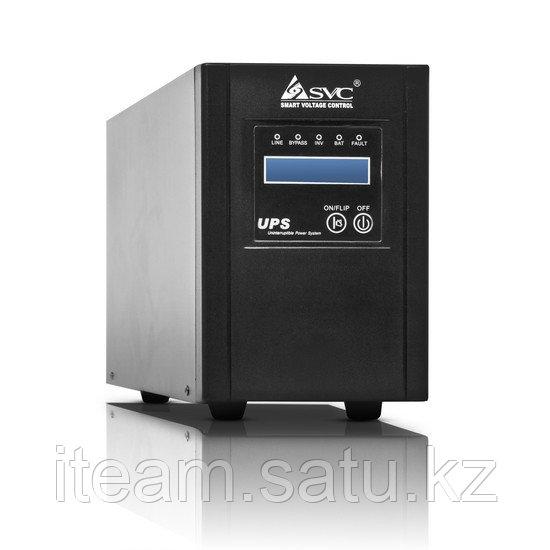 UPS SVC PT-1K 1000VA / 700W