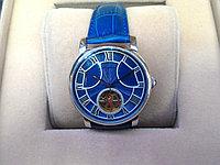 Часы мужские Cartier 0030-1