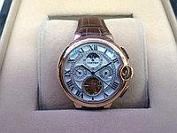 Часы мужские Cartier 0031-1