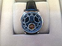Часы мужские Cartier 0032-1