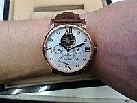 Часы мужские Cartier 0034-1