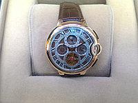 Часы мужские Cartier 0035-1