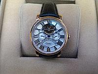 Часы мужские Cartier 0038-1