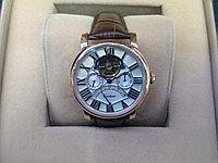 Часы мужские Cartier 0039-1