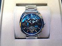 Часы мужские Cartier 0040-1