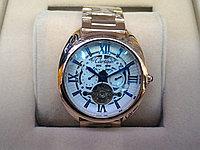 Часы мужские Cartier 0041-1