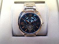 Часы мужские Cartier 0042-1
