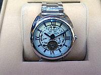 Часы мужские Cartier 0043-1