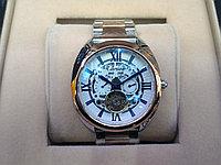 Часы мужские Cartier 0044-1