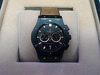 Часы мужские Hublot 0071-1