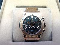 Часы мужские Hublot 0072-1