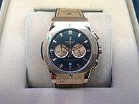 Часы мужские Hublot 0073-1