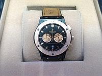 Часы мужские Hublot 0075-1