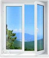 Пластиковые окна в Астане недорого