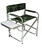 Комплект 2 в 1: стул + столешница, 78 см