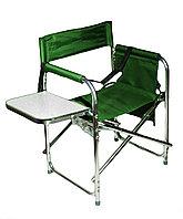 Комплект 3 в 1: стул, столешница+чехол с карманами, 80 см, фото 1