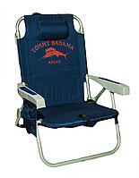 Садовый или пляжный стул Tommy Bahama