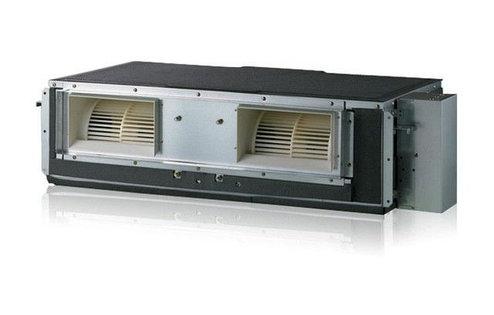 Канальный кондиционер LG UB 60, фото 2