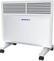 Электрический обогреватель (конвектор) Ditreex NSC-130S51-1