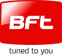 """Автоматика для ворот """"BFТ"""" - И..."""