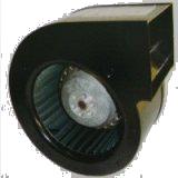 Вентилятор радиальный (улитка) 130FLJ2WYD4-3