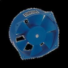 Вентилятор 200FZY-2-D