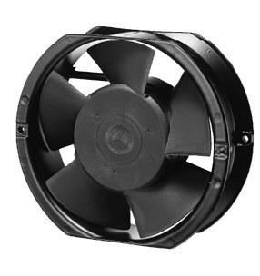 Вентилятор FP-108EX