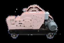 Станок для резки арматуры (гильотина) GQ-40