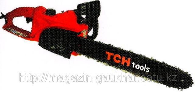 Пила электрическая ТСН ZZ 7803