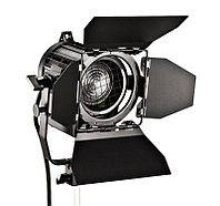 Yuvi FRESNEL 150 студийная лампа, фото 1