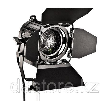 Yuvi FRESNEL 150 студийная лампа, фото 2