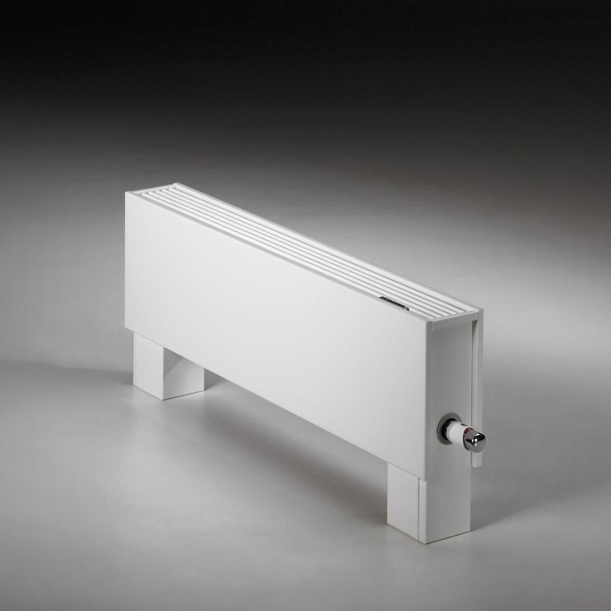 Радиатор MINI  свободностоящий с блоком DBE