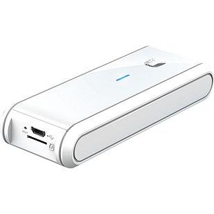 Контроллер UniFi Cloud Key