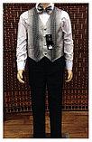 Костюм для мальчика , фото 3