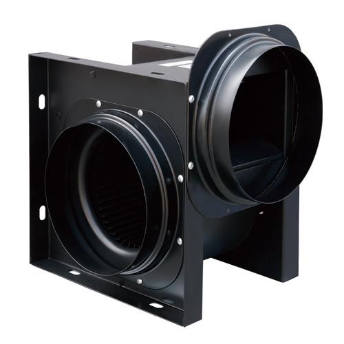 Вентилятор (вытяжка) KHT20-55