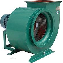 Вентилятор 11-62 / 4 кВт