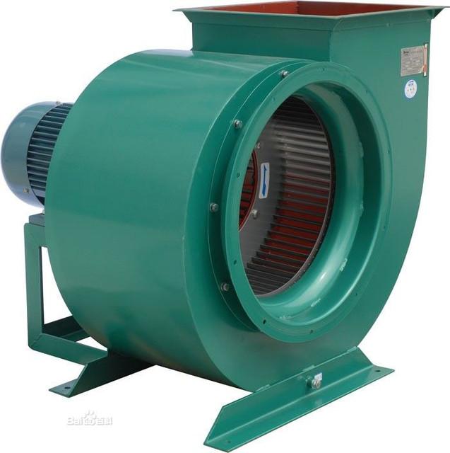 Вентилятор 11-62 / 3 кВт
