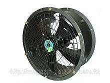 Вытяжной осевой вентилятор YWF4E-600