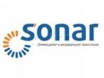 Система оповещения Sonar