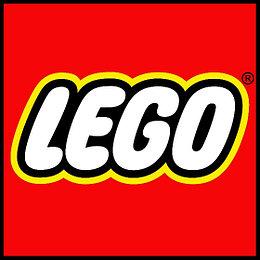 Бесплатный сервис заказа деталей на Lego.com