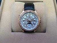 Часы мужские Patek Philippe 0113-1