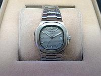 Часы мужские Patek Philippe 0118-1