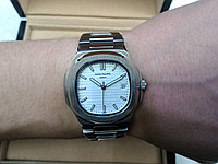 Часы мужские Patek Philippe 0119-1