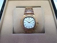 Часы мужские Patek Philippe 0120-1