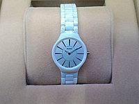 Часы женские Rado 0120-1