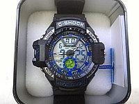 Часы Casio 0060-1