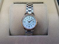 Часы женские Longines 0018-1