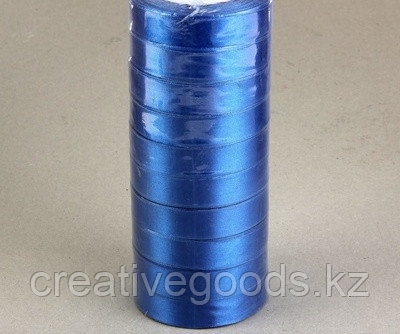 Лента для декора и подарков атласная  20 мм. Creativ 997