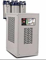 Осушитель воздуха COMPAC-1200 (Турция)