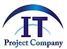ТОО «IT Project Company»